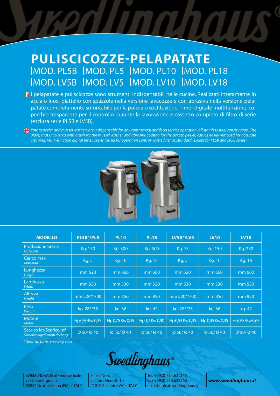 PELAPATATE-PULISCICOZZE-page-002