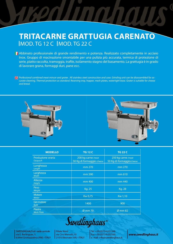 Tritacarne-grattugia-abbinato-carenato-12-22-page-002