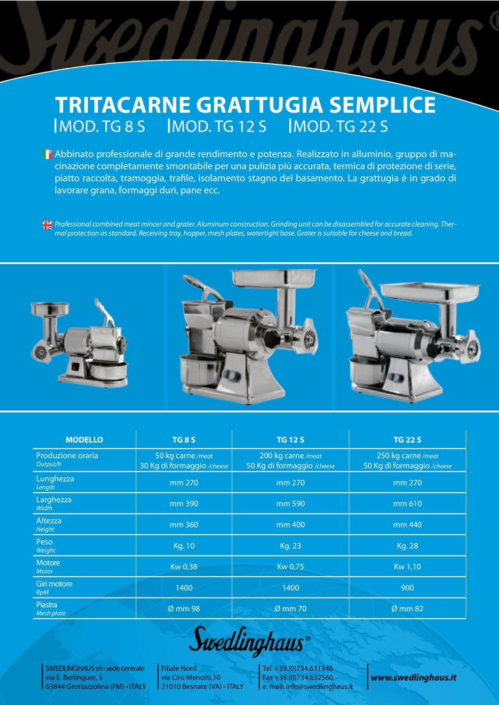 Tritacarne-grattugia-abbinato-semplice-8-12-22-page-002