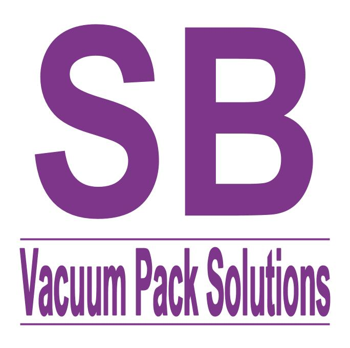Profivac from SB Vacuum Pack Solutions