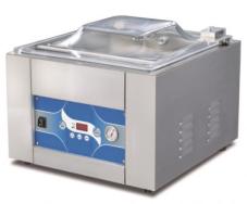400mm Seal Vacuum Packer Inter-Com