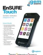 EnSURE-Touch-Gem-Brochure-1-400x518