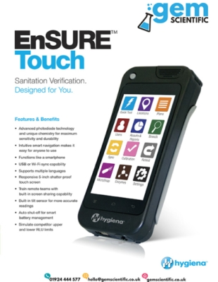 EnSURE-Touch-Gem-Brochure-1-400x518