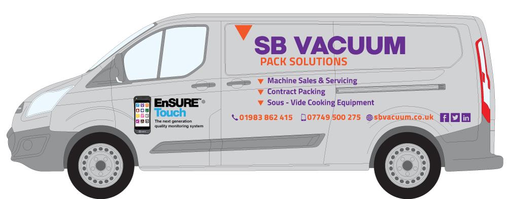 SB-Vacuum---Van-side (1)